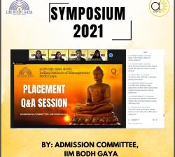 Symposium-2021-Adcom-IIMBG-6