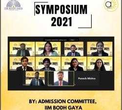 Symposium-2021-Adcom-IIMBG-7