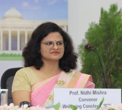 Wellbeing-Conclave-2021-10-Oct-12-scaled
