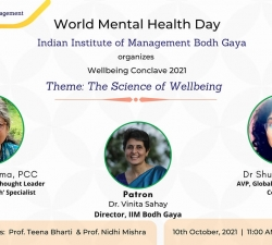 Wellbeing-Conclave-2021-10-Oct-2021-0