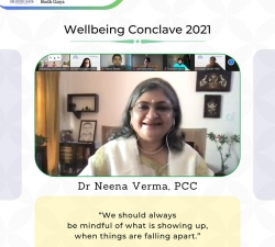 Wellbeing-Conclave-2021-10-Oct-2021-1