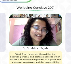 Wellbeing-Conclave-2021-10-Oct-2021-2