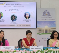 Wellbeing-Conclave-2021-10-Oct-3-scaled