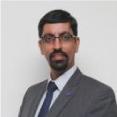 Mr. Sahil Nayar