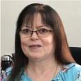 Ms. Rashmi Mansharamani