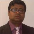 Mr. Saumen Chatterjee