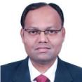 Dr. Santosh Phulpagar