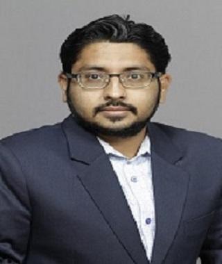 DR. SABYASACHI MOHAPATRA