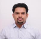 Hemant Kumar Suman SSA