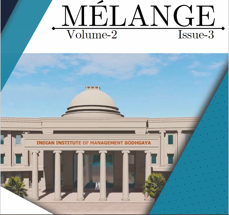Vol2 Issue3