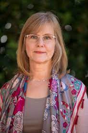 Lynn C. Waelde