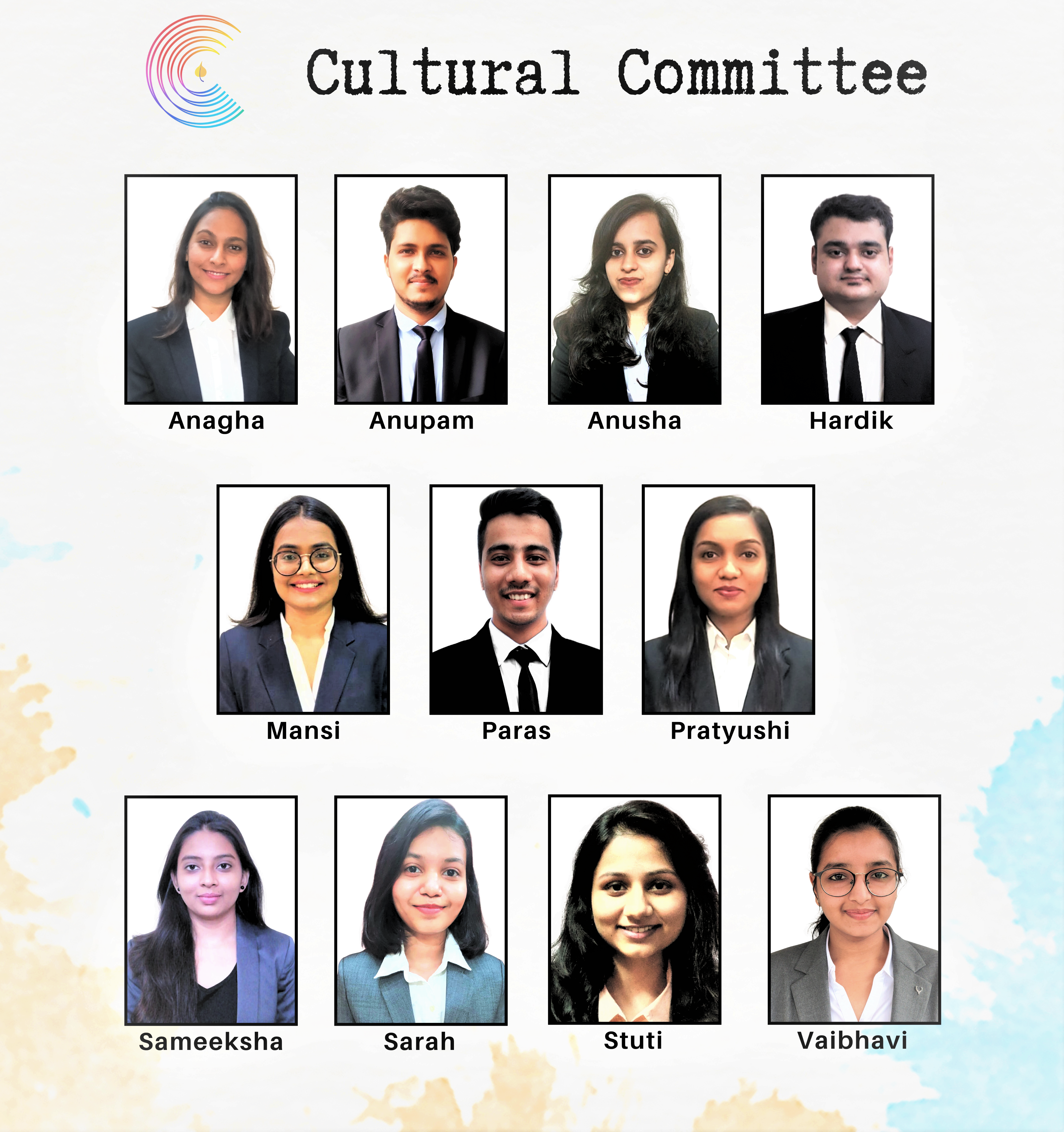 Cultural Committee
