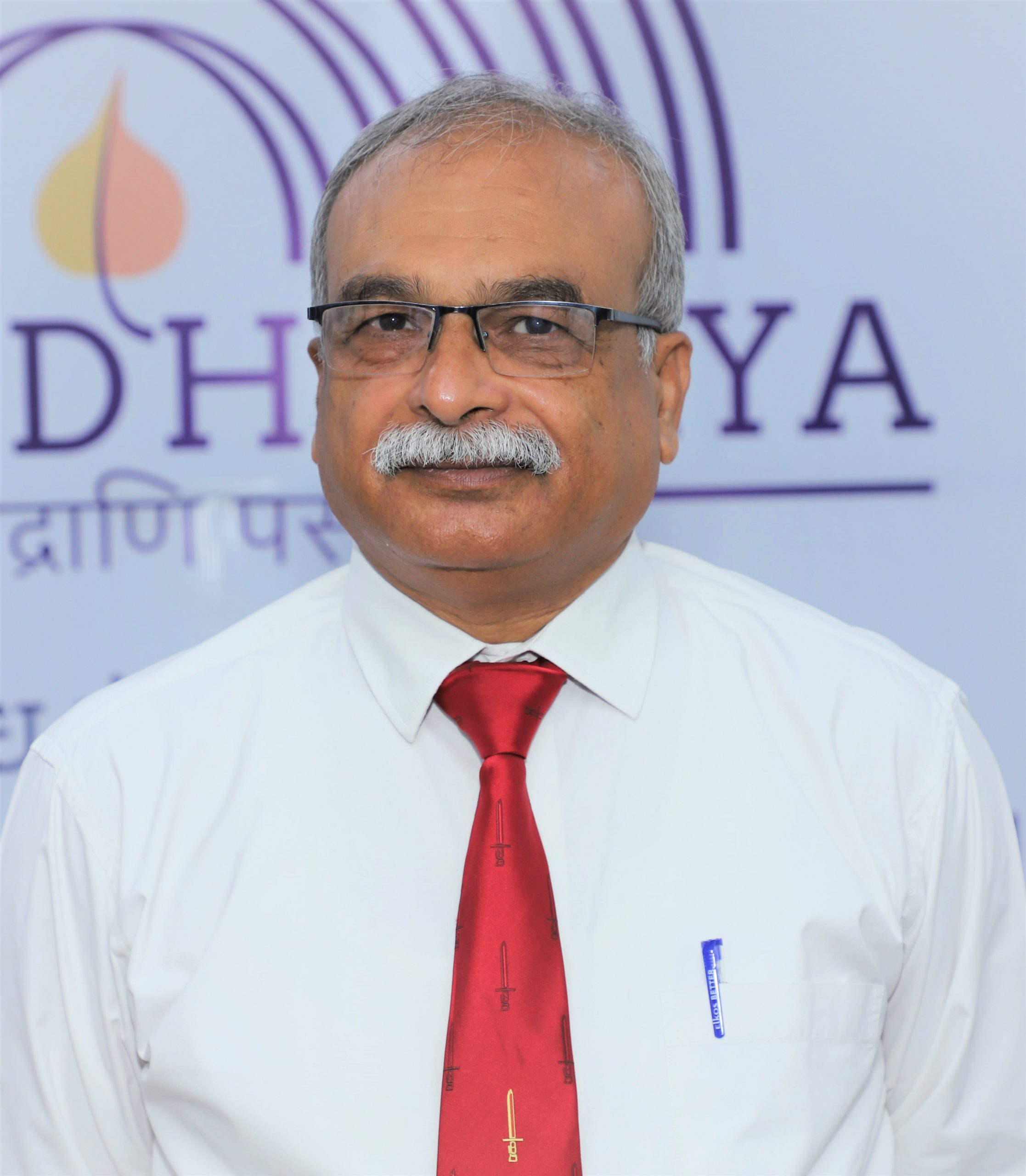 Ajay Kumar Roy